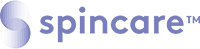 Spincare logo